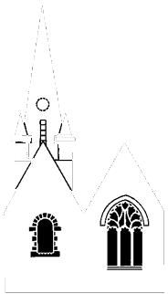 Vale Church